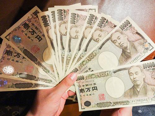 大阪の薬剤師のボーナス