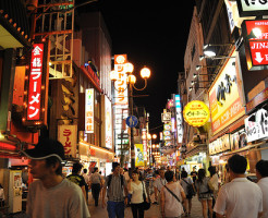 大阪に強い薬剤師転職サイト